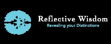Reflective Wisdom